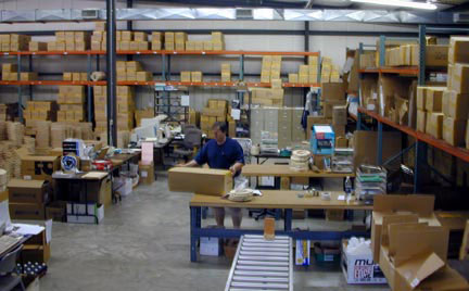 Packing-Shipping-Area-1.jpg