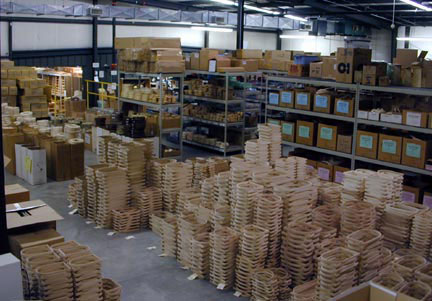 Warehouse-Overview1.jpg