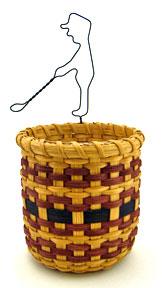WireHangerBasket.jpg